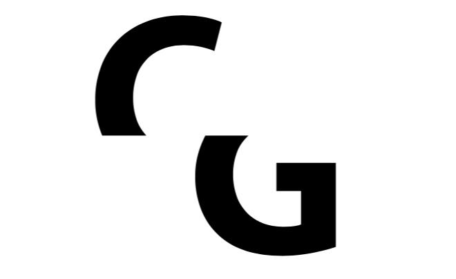 Univerzita Karlova zakládá studio Charles Games charlesgameslogo