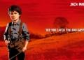Red Dead Redemption 2: Neotřelá esej Dutchovy matky e