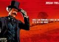 Red Dead Redemption 2: Neotřelá esej Dutchovy matky f