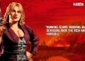 Red Dead Redemption 2: Neotřelá esej Dutchovy matky g