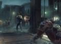 Tuna uniklých obrázků z Resident Evil 3 Remaku hyJDQQJ