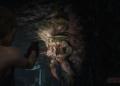 Tuna uniklých obrázků z Resident Evil 3 Remaku i1MmnOj