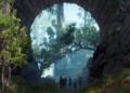 Baldur's Gate 3 na uniklých obrázcích jqjj8Lq
