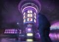 Tuna uniklých obrázků z Resident Evil 3 Remaku kZlR5jr