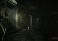 Tuna uniklých obrázků z Resident Evil 3 Remaku ltXll33