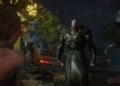 Tuna uniklých obrázků z Resident Evil 3 Remaku lzM2IgA
