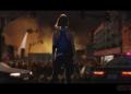 Tuna uniklých obrázků z Resident Evil 3 Remaku ma2xUET
