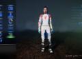Recenze Monster Energy Supercross 3 monstersupercross3 01
