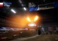 Recenze Monster Energy Supercross 3 monstersupercross3 02