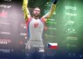 Recenze Monster Energy Supercross 3 monstersupercross3 03