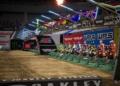Recenze Monster Energy Supercross 3 monstersupercross3 04