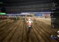 Recenze Monster Energy Supercross 3 monstersupercross3 05
