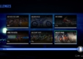 Recenze Monster Energy Supercross 3 monstersupercross3 06