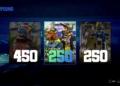 Recenze Monster Energy Supercross 3 monstersupercross3 09