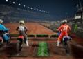 Recenze Monster Energy Supercross 3 monstersupercross3 11