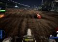 Recenze Monster Energy Supercross 3 monstersupercross3 14