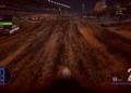 Recenze Monster Energy Supercross 3 monstersupercross3 15