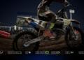 Recenze Monster Energy Supercross 3 monstersupercross3 18