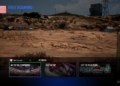 Recenze Monster Energy Supercross 3 monstersupercross3 19