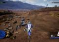 Recenze Monster Energy Supercross 3 monstersupercross3 20