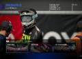 Recenze Monster Energy Supercross 3 monstersupercross3 21
