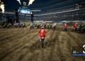 Recenze Monster Energy Supercross 3 monstersupercross3 22