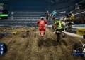 Recenze Monster Energy Supercross 3 monstersupercross3 23