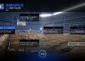 Recenze Monster Energy Supercross 3 monstersupercross3 26