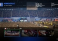 Recenze Monster Energy Supercross 3 monstersupercross3 27