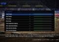 Recenze Monster Energy Supercross 3 monstersupercross3 28