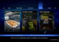 Recenze Monster Energy Supercross 3 monstersupercross3 30