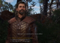 Baldur's Gate 3 na uniklých obrázcích o7hVX18