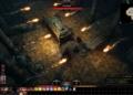 Baldur's Gate 3 na uniklých obrázcích oAaPQCb