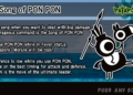 Recenze Patapon 2 Remastered patapon2ps4 18
