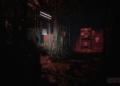 Tuna uniklých obrázků z Resident Evil 3 Remaku qcB7qUY