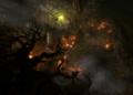 Baldur's Gate 3 na uniklých obrázcích qtNnOZo