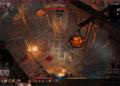 Baldur's Gate 3 na uniklých obrázcích rPPA08Q