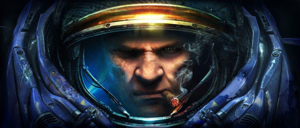 Za původem názvů herních studií starcraft2