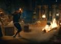 Tuna uniklých obrázků z Resident Evil 3 Remaku u1FPJva