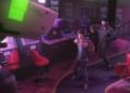 Tuna uniklých obrázků z Resident Evil 3 Remaku wnSHgZJ