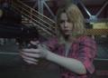 Tuna uniklých obrázků z Resident Evil 3 Remaku xCZvQdg