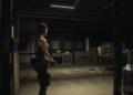 Tuna uniklých obrázků z Resident Evil 3 Remaku xedXRBH
