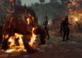 Baldur's Gate 3 na uniklých obrázcích y43DyBZ