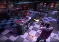 Tuna uniklých obrázků z Resident Evil 3 Remaku zy5AWVk