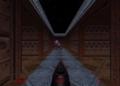 Recenze Doom 64 20200312131308 1