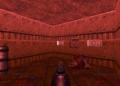 Recenze Doom 64 20200312131555 1