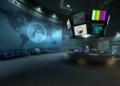 Recenze: Black Mesa 20200313123116 1