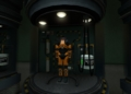 Recenze: Black Mesa 20200313123332 1