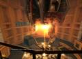 Recenze: Black Mesa 20200313124137 1