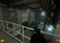 Recenze: Black Mesa 20200317091310 1